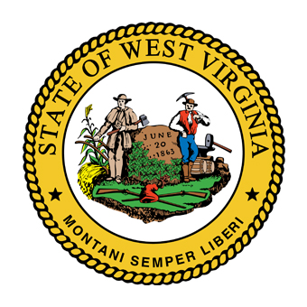 State of West Virginia